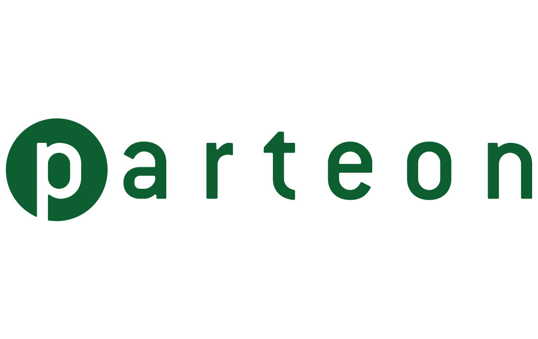 logo-Parteon