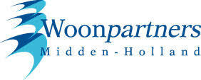 logo-woonpartners-middenholland